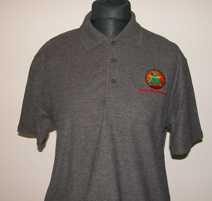 SOTA Polo Shirt