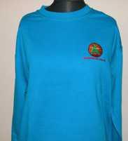 SOTA Sweatshirt